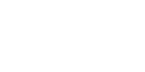 Legacy Sports International – The Most Trusted Name in the Shooting Industry Logo