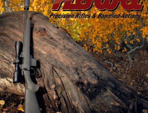 HOWA .300 BLACKOUT NOW SHIPPING!